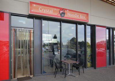 NoodleBox1