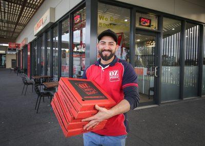 OzPizza1