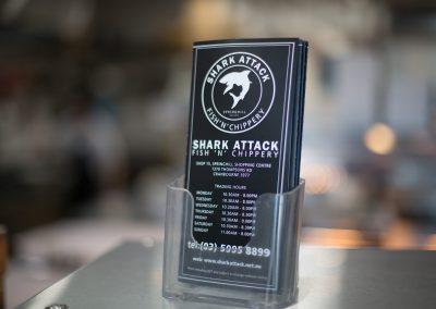 SharkAttack3