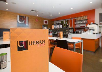 UrbanChill4