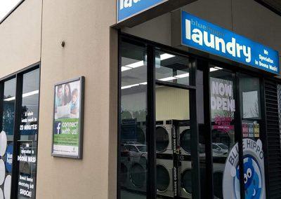 blue-hippo-laundry-image