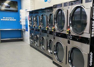 blue-hippo-laundry-image1